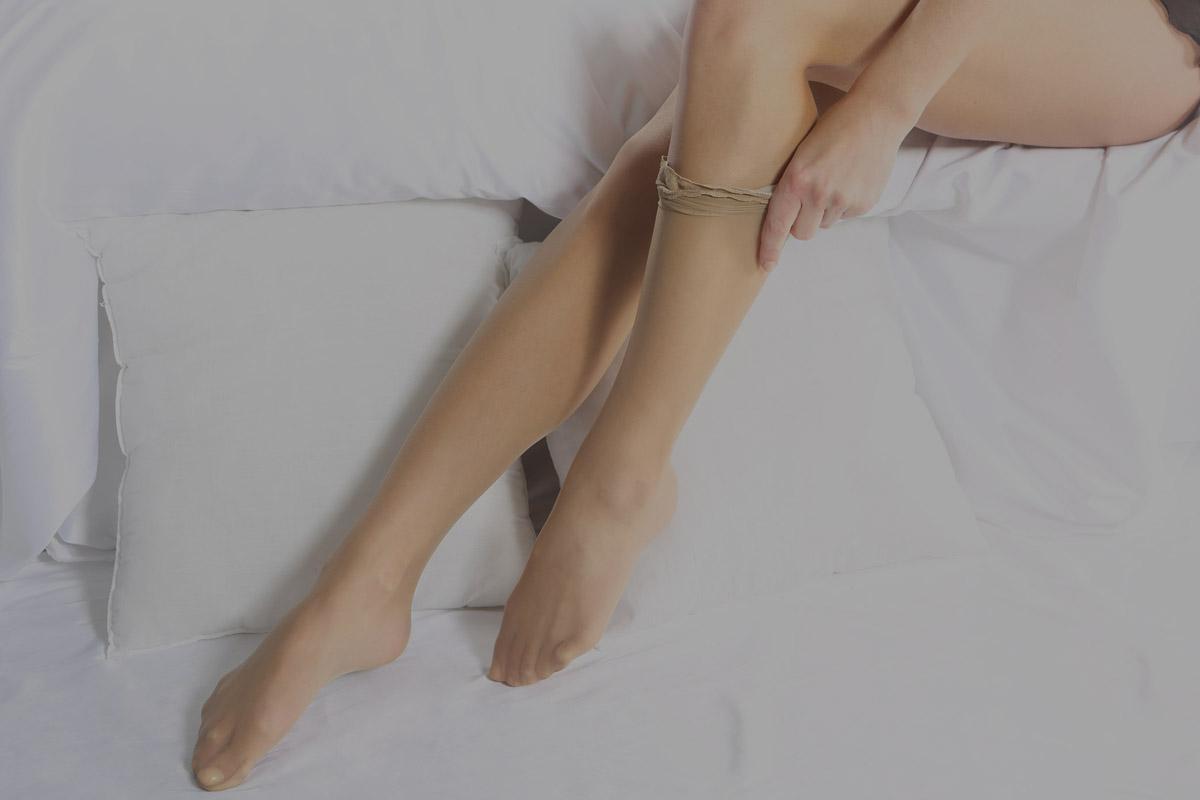 calze-a-compressione-graduata-preventive-footcare-lecce