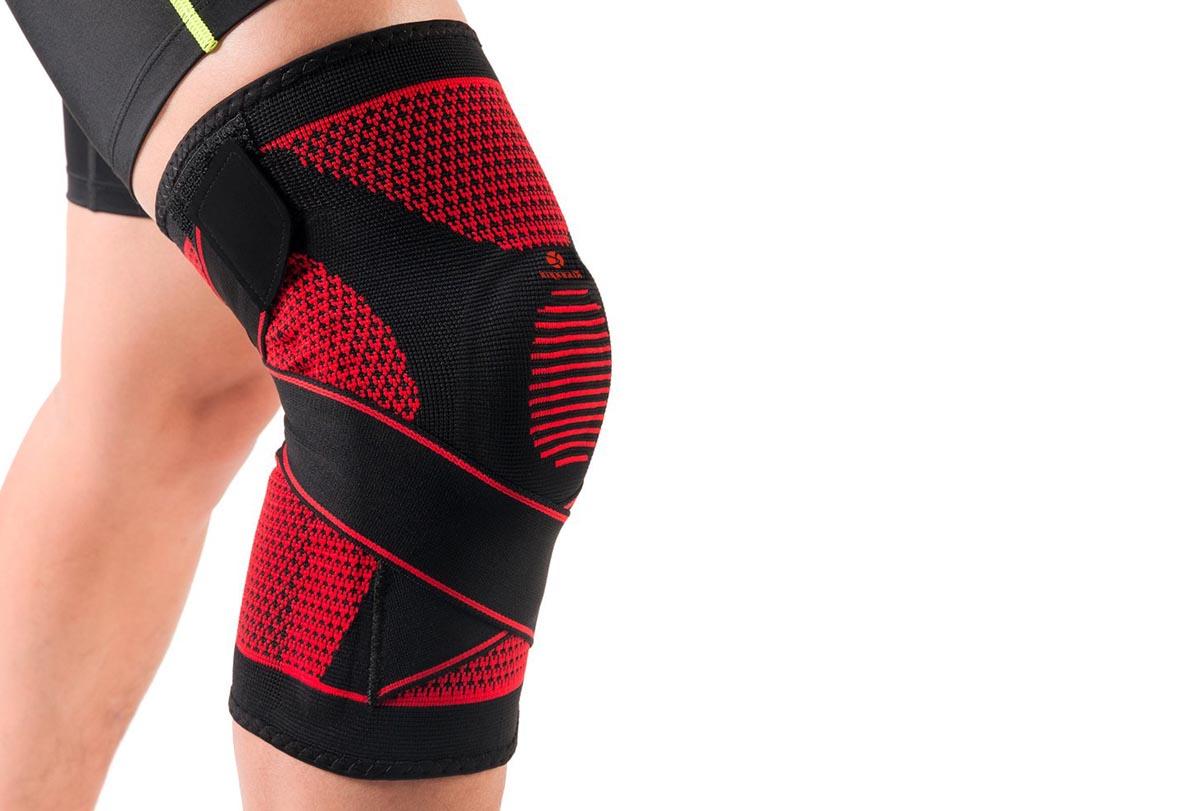 dispositivi ortopedici e ginocchiere lecce maglie