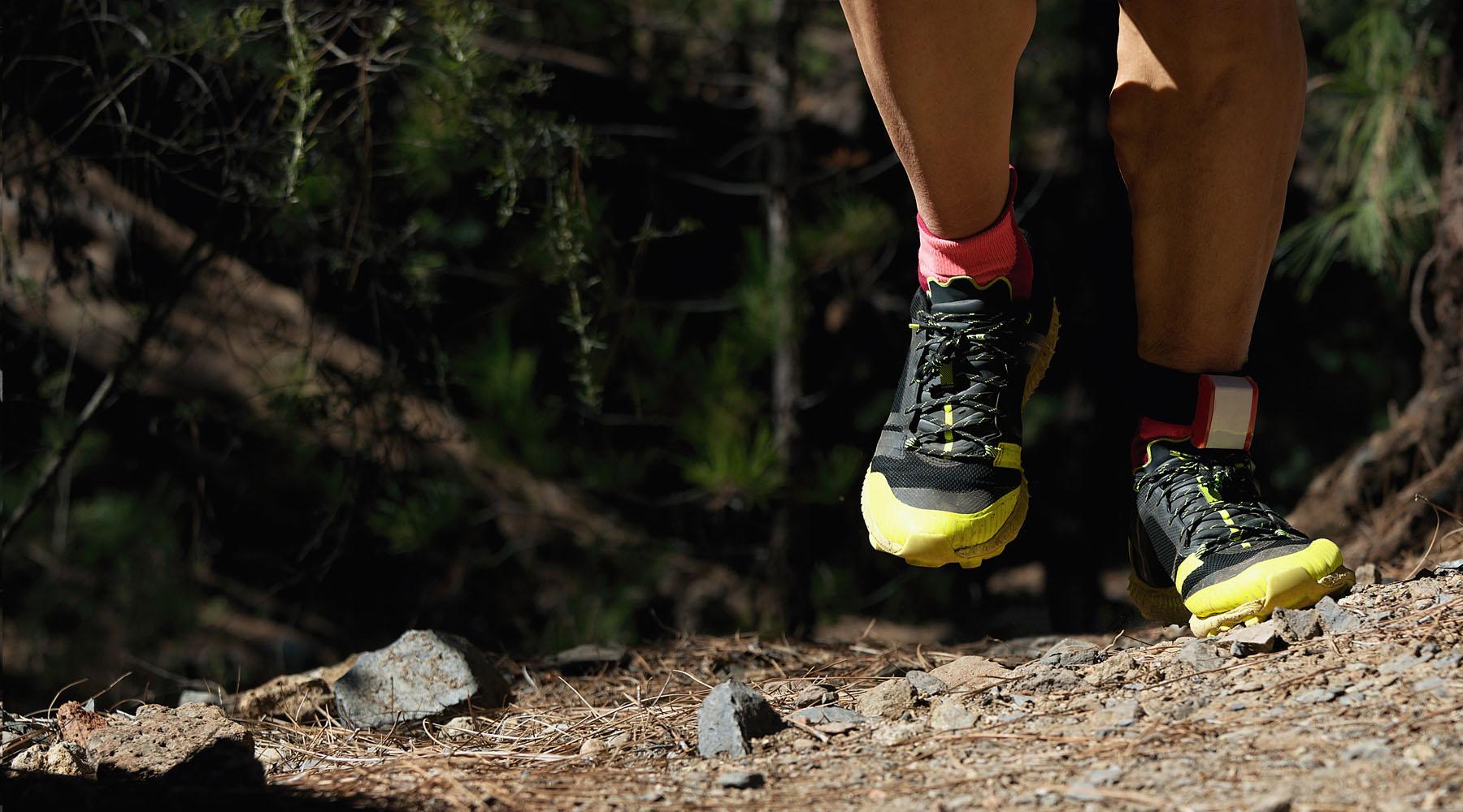 posturologia ortopedia lecce maglie footcare asl