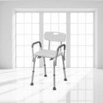 sedia da doccia lecce maglie ausili per disabili