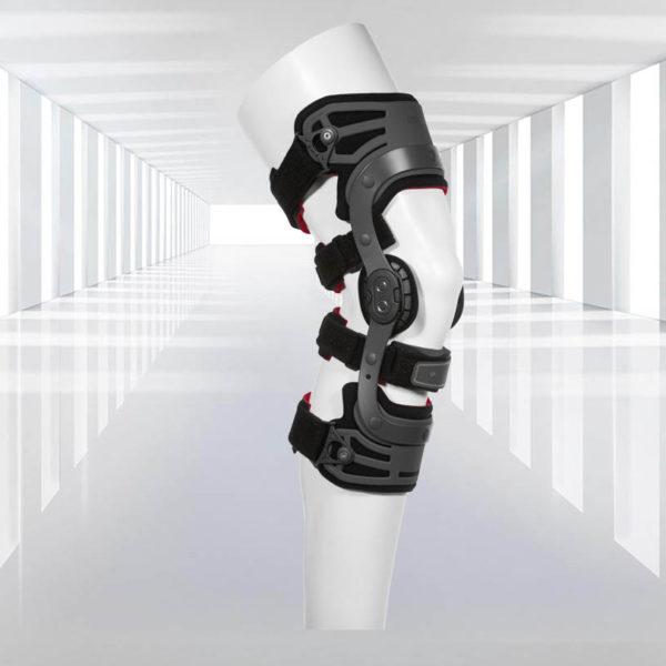 dispositivi ortopedici e tutori per arto inferiore lecce