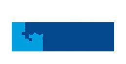 intermed logo