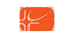 ro+ten logo