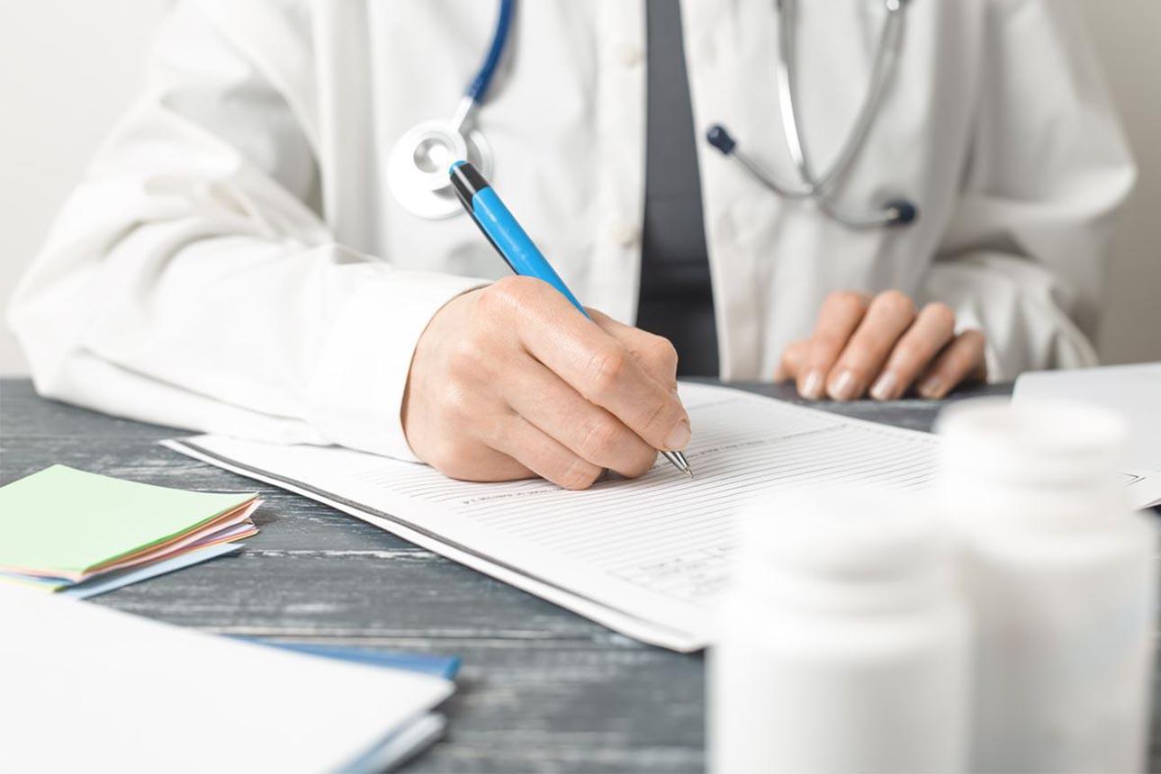 detrazioni fiscali ausili ortopedici