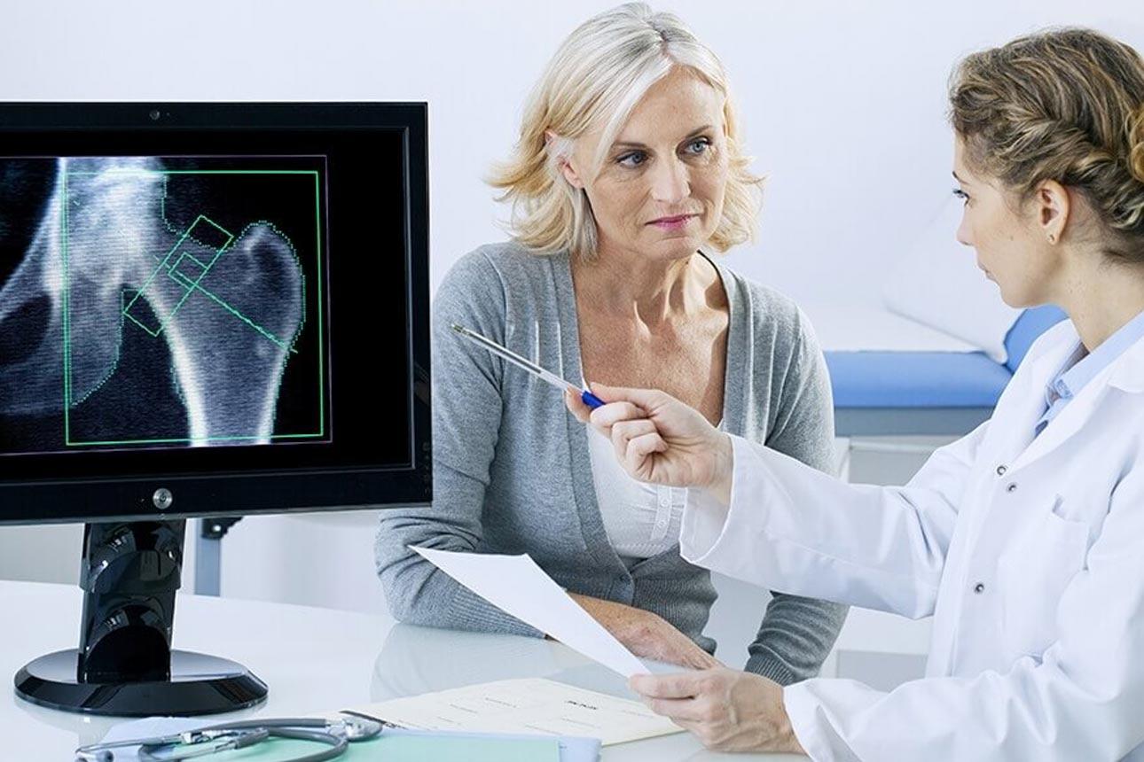 tutore osteoporosi